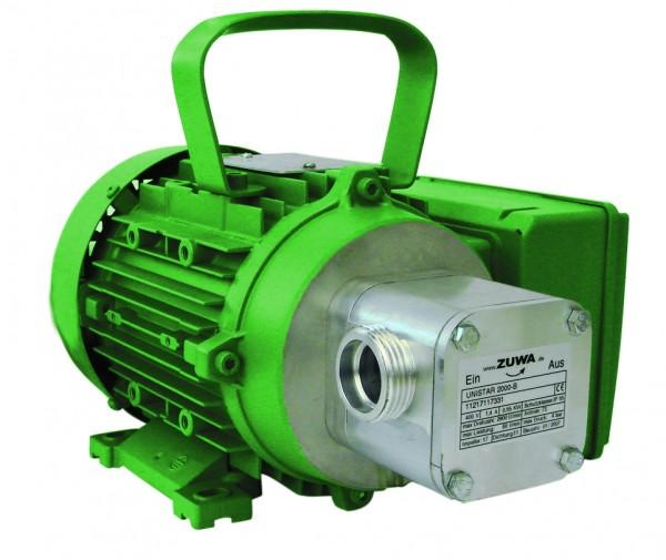 Unistar 2000-B 12/24 V