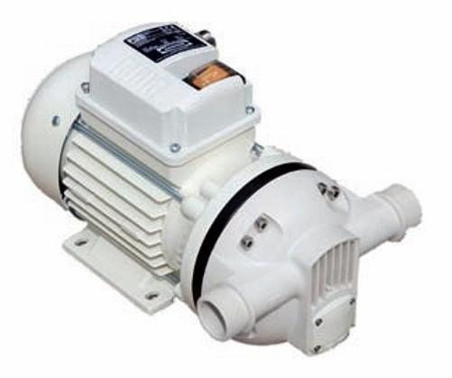 Pumpe 230V