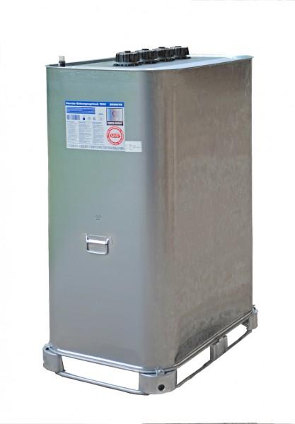 Angebot Dieseltank - Multi 1000 Liter - Heizöltank- B-Ware, leichte Verzinkungsschäden