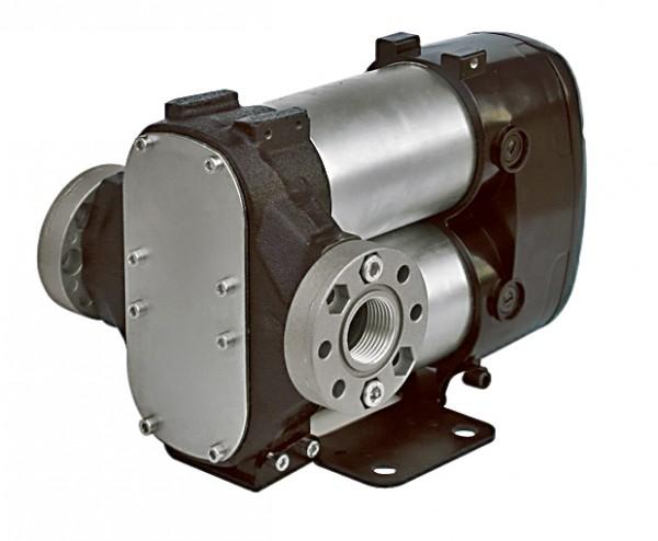 Dieselpumpe BI 100 -85l/min- 12V oder 24V