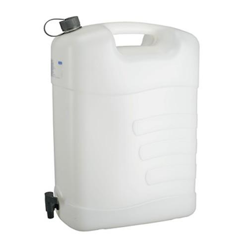 Wasserkanister 35 Liter