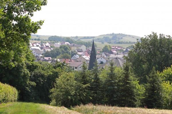 6951a-Blick-auf-Rhumspringe-klein