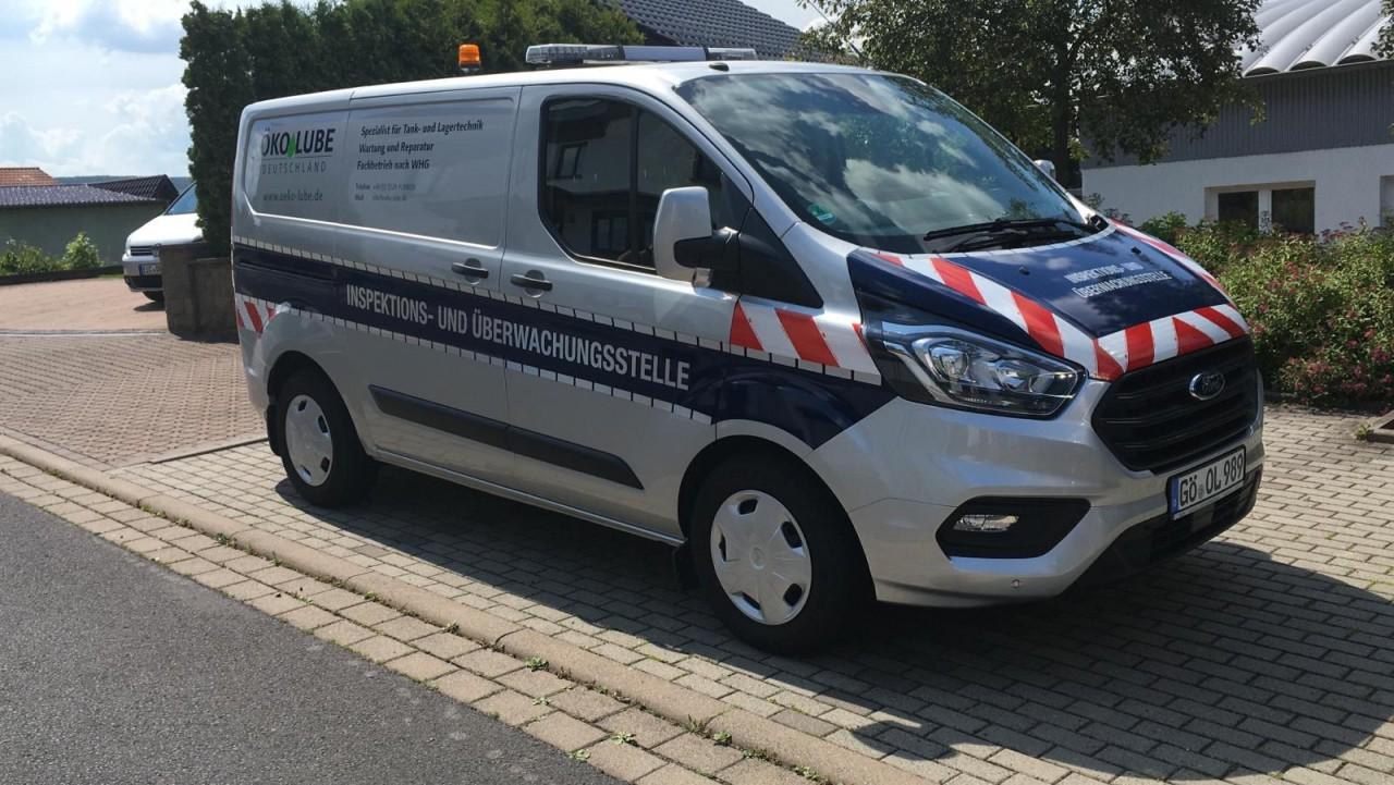 Neuer-Servicewagen-von-der-Seite
