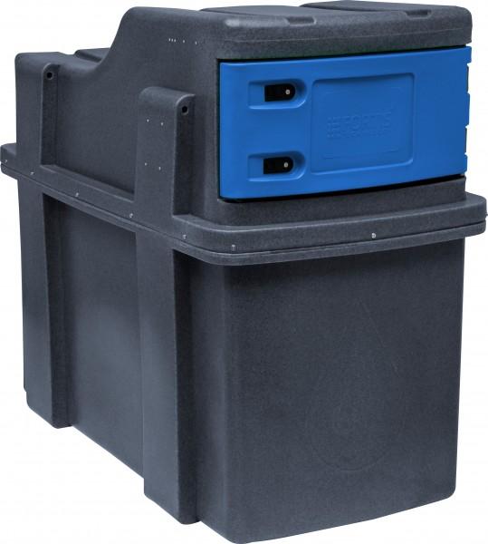 Fortis Blue 1500 AdBlue®-Tankstelle